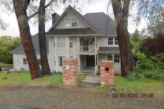 1617 Francisco Drive, El Dorado Hills, CA 95762 - #: 20018377