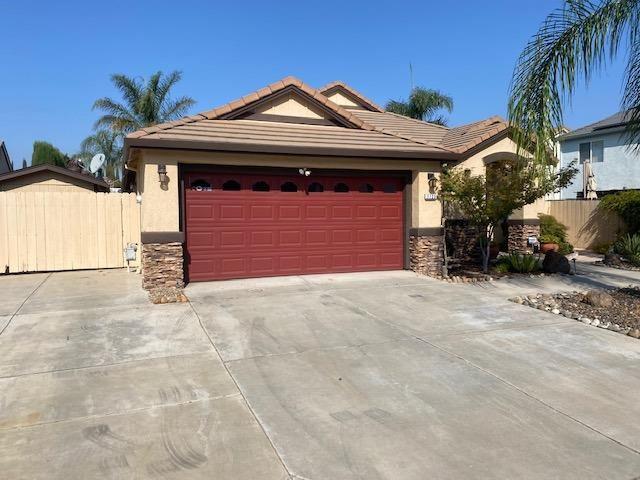 1723 Wellesley Lane, Manteca, CA 95337 - MLS#: 221106380