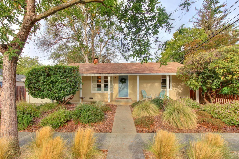 1916 50th Street, Sacramento, CA 95819 - MLS#: 221072381