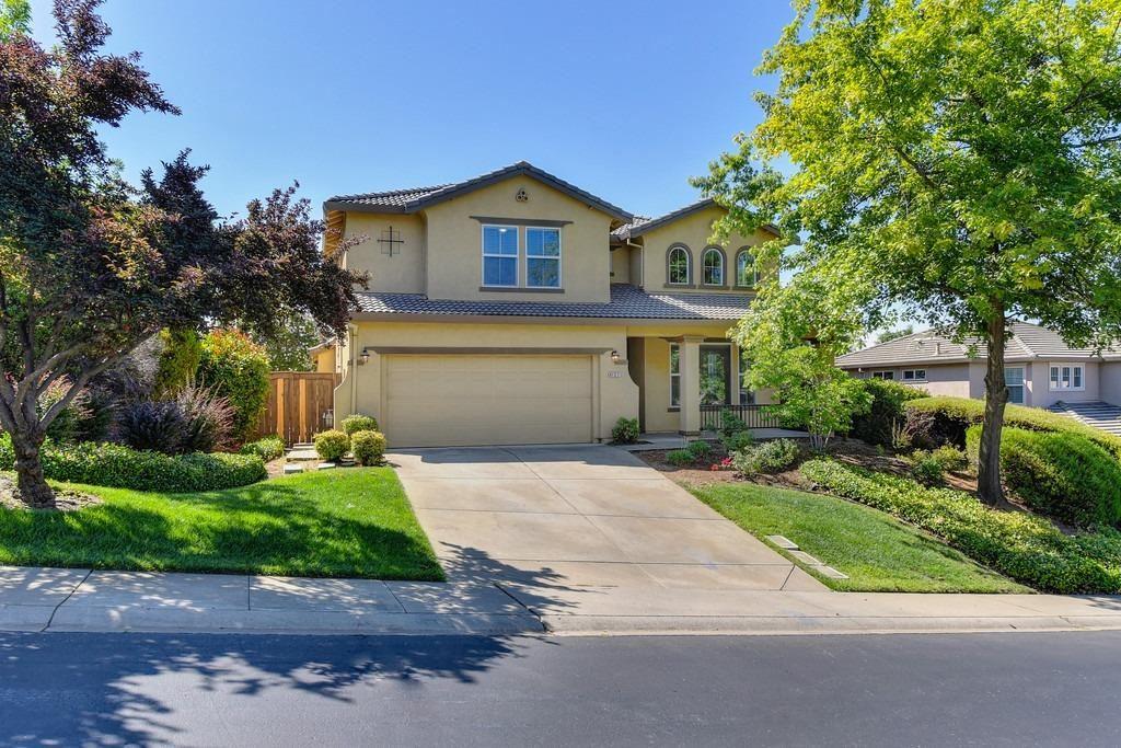 4157 Torrazzo, El Dorado Hills, CA 95762 - MLS#: 221026382