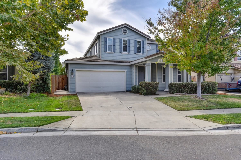 1455 Redding Road, West Sacramento, CA 95691 - MLS#: 221125383