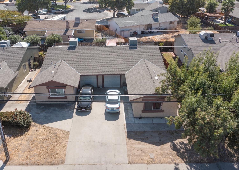 2012 Rumble Road, Modesto, CA 95350 - MLS#: 221132383