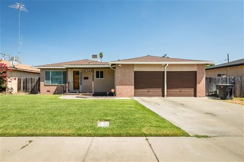 Photo of 277 East Fir Avenue, Atwater, CA 95301 (MLS # 20063384)