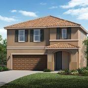 85 Pilato Drive, Stockton, CA 95209 - MLS#: 221129384