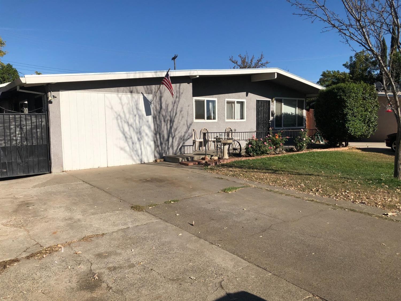 2717 Barbera Way, Rancho Cordova, CA 95670 - MLS#: 221083385