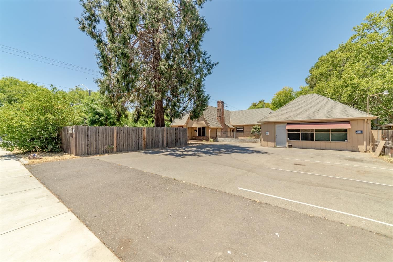 2905 Garfield Avenue, Carmichael, CA 95608 - MLS#: 221077386