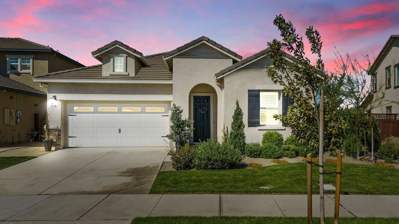 912 River Bend Drive, Lathrop, CA 95330 - MLS#: 221095386