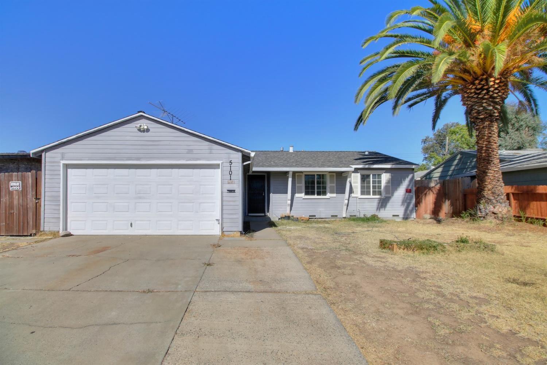 5101 PARKWAY, Sacramento, CA 95823 - MLS#: 221133386