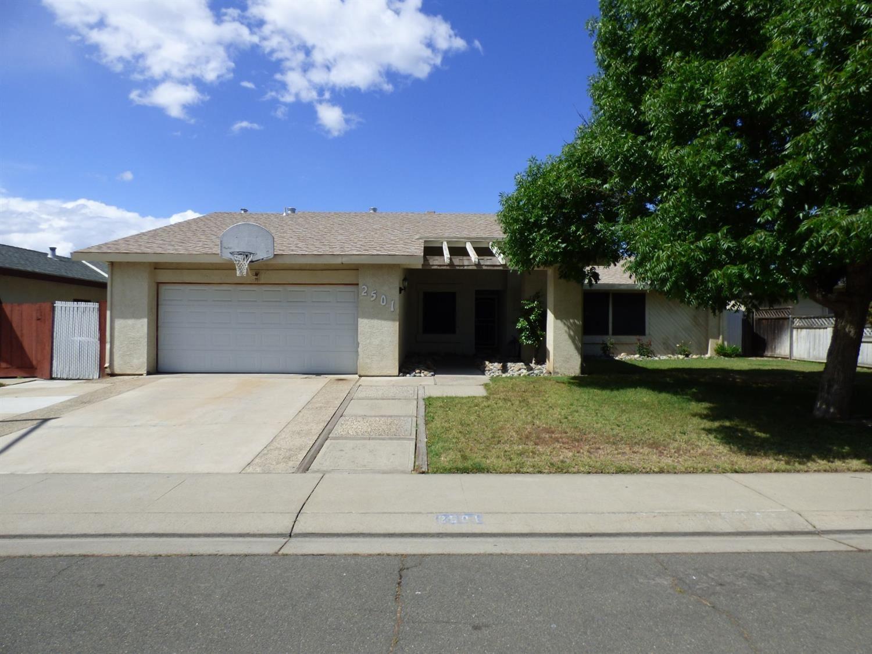 2501 Calcagno Street, Ceres, CA 95307 - #: 20028387