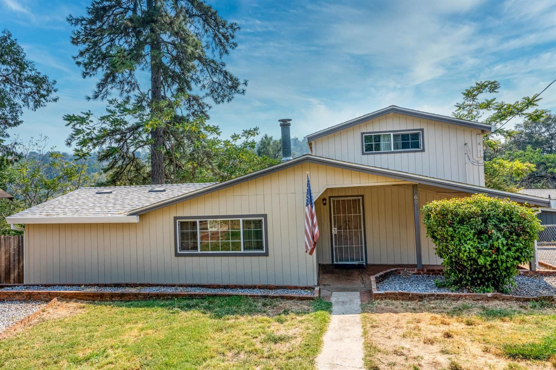 626 Myrtle Avenue, Placerville, CA 95667 - MLS#: 221107387