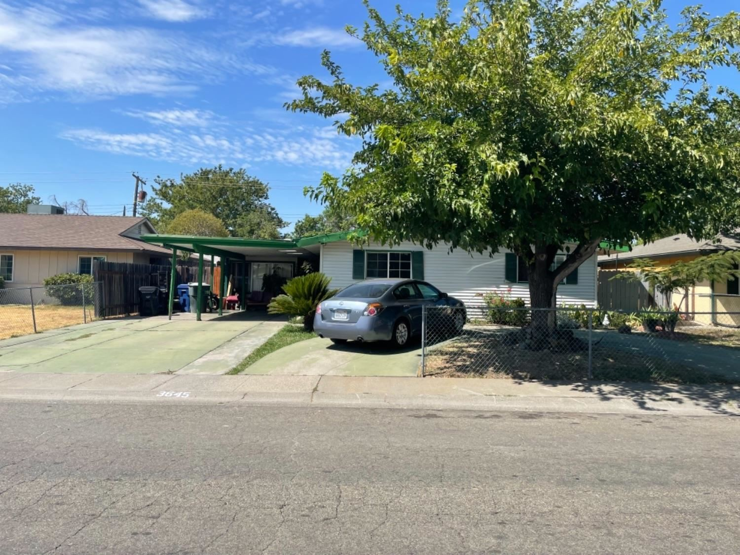 3645 Plymouth Dr, North Highlands, CA 95660 - MLS#: 221092388