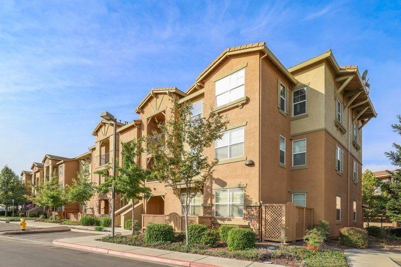 1191 Whitney Ranch Parkway #832, Rocklin, CA 95765 - MLS#: 221127390