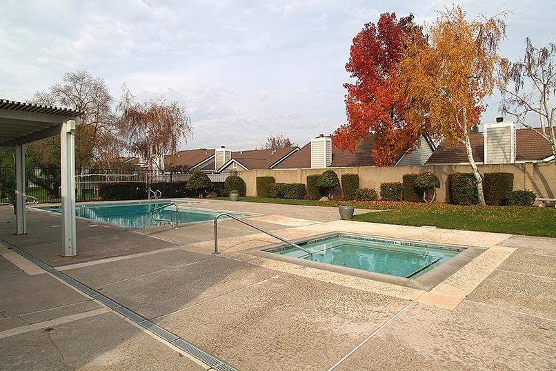 Photo of 3653 Veneman Avenue, Modesto, CA 95356 (MLS # 221088391)