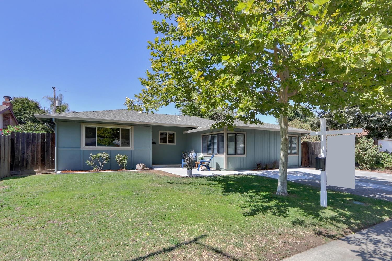 1311 Alder Place, Davis, CA 95618 - MLS#: 221109391