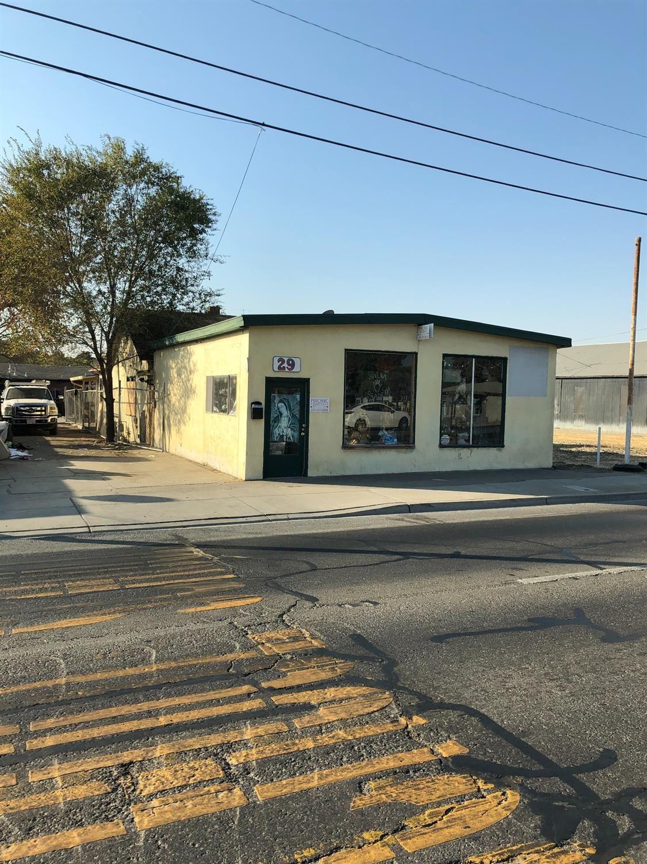 29 Pacheco Boulevard, Los Banos, CA 93635 - MLS#: 221113391