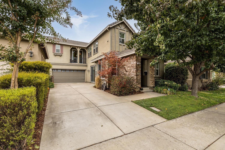 3509 Nouveau Way, Rancho Cordova, CA 95670 - MLS#: 221130391
