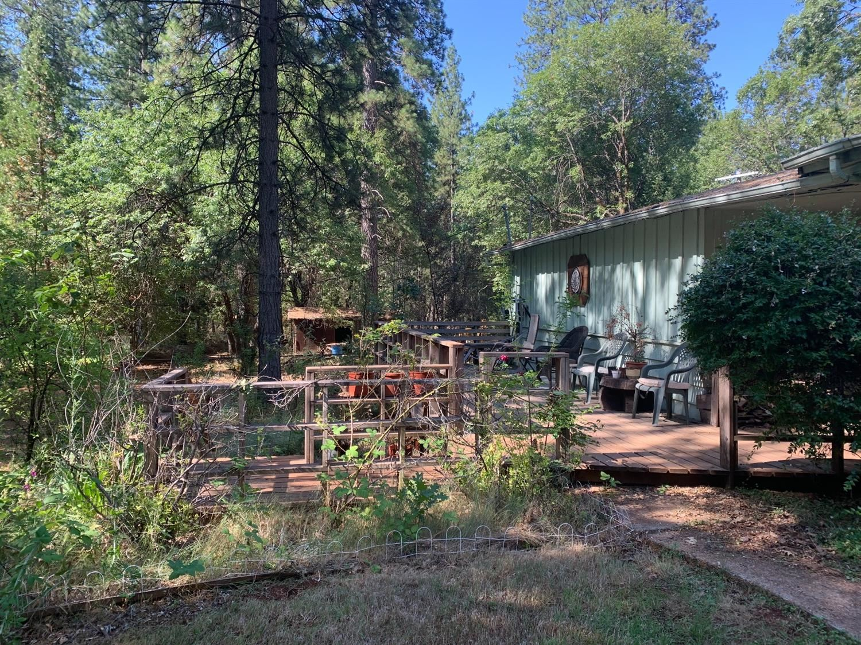 11119 Glen Meadow DR, Grass Valley, CA 95945 - #: 221075393