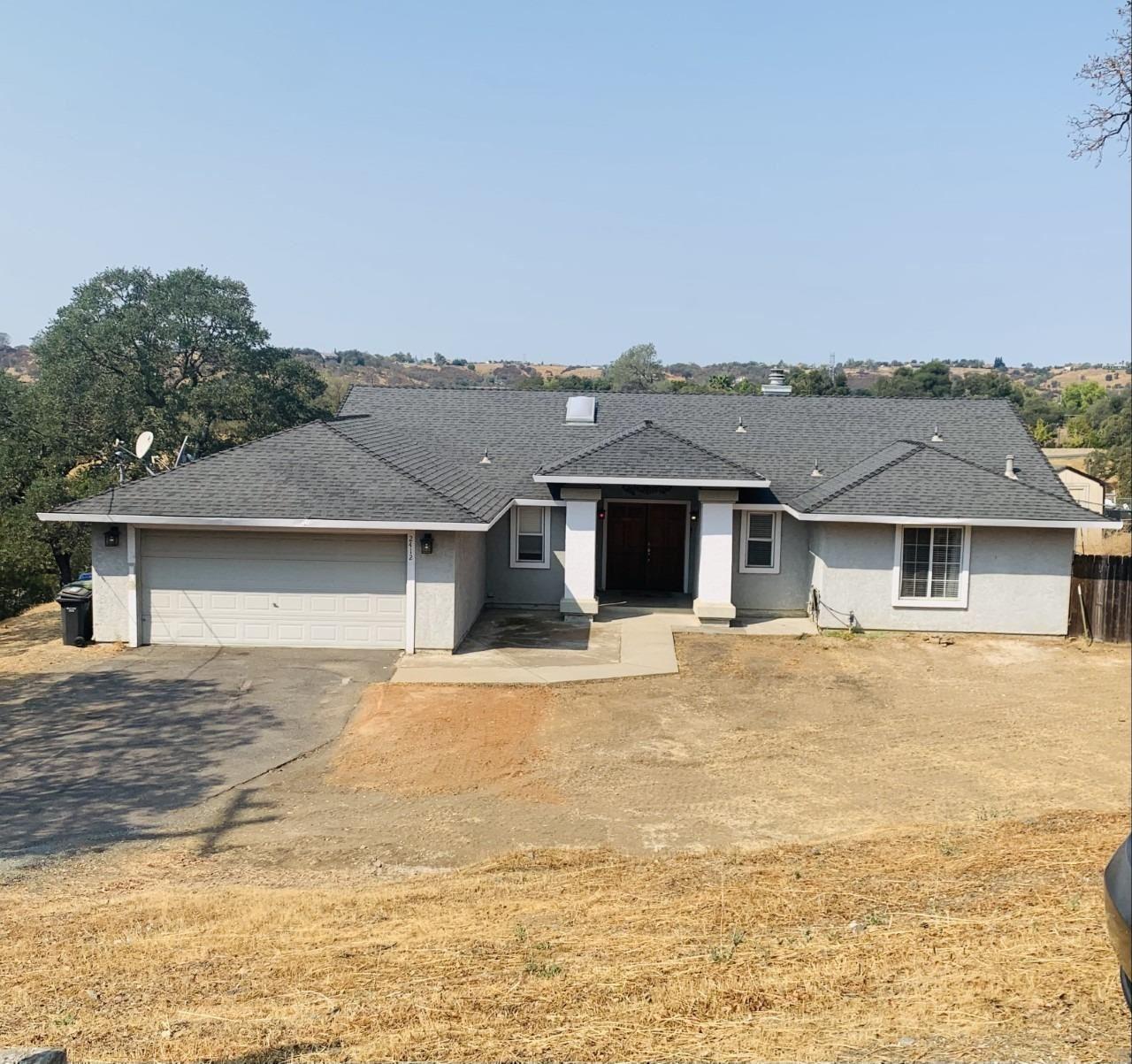 2412 Heinemann Drive, Valley Springs, CA 95252 - MLS#: 221121393
