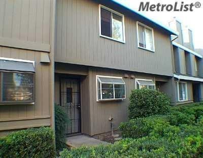 5644 Hamilton Street #61, Sacramento, CA 95842 - MLS#: 221098394