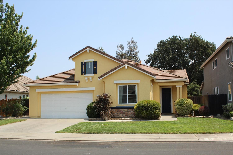 5712 Rose Hill Court, Riverbank, CA 95367 - MLS#: 221091395