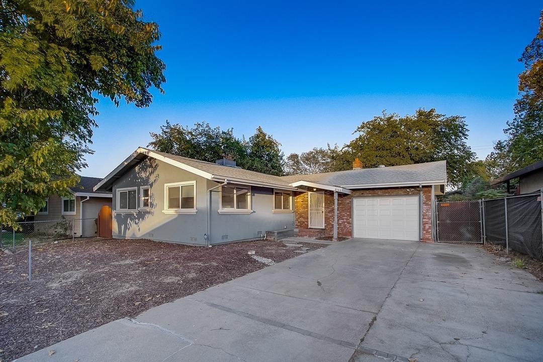 8146 Lichen Drive, Citrus Heights, CA 95621 - MLS#: 221114396