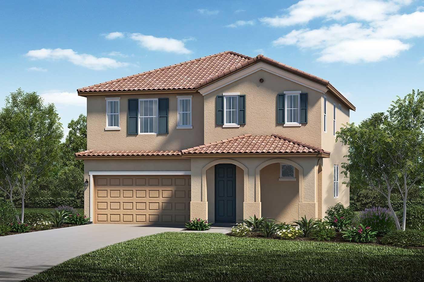 10843 Albano Lane, Stockton, CA 95209 - MLS#: 221129396