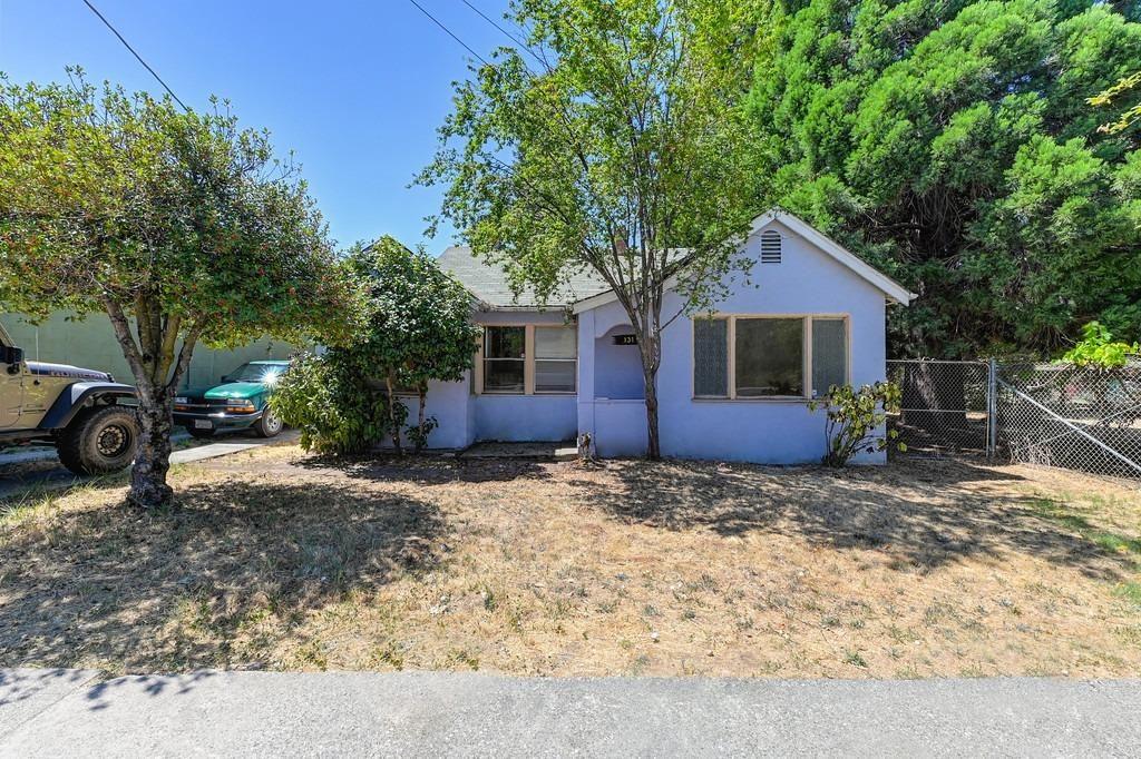131 Colfax Avenue, Grass Valley, CA 95945 - MLS#: 221087397
