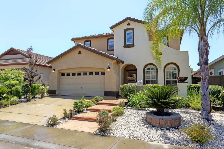 1758 Ravenna Way, Roseville, CA 95747 - MLS#: 221129397