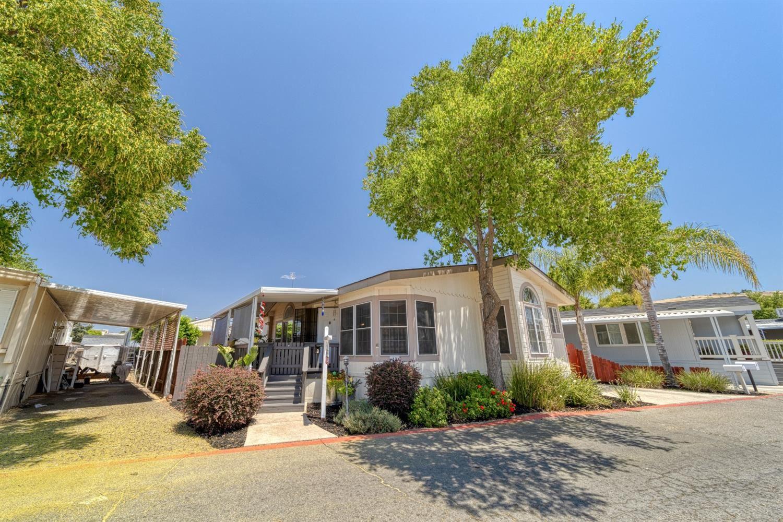 1130 White Rock Road #47, El Dorado Hills, CA 95762 - MLS#: 221068398