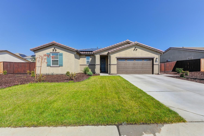 5306 Canter Lane, Rocklin, CA 95677 - MLS#: 221127398