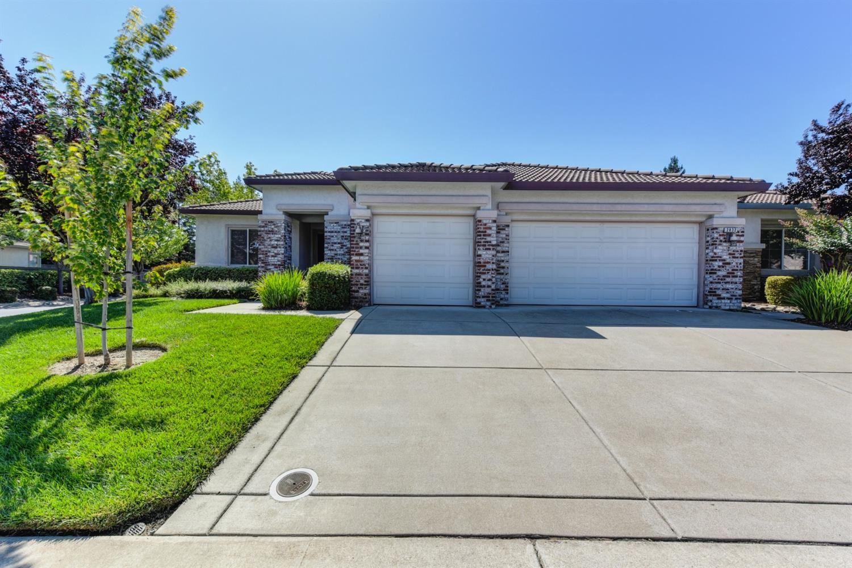 2832 Granite Park Lane, Sacramento, CA 95758 - MLS#: 221103401