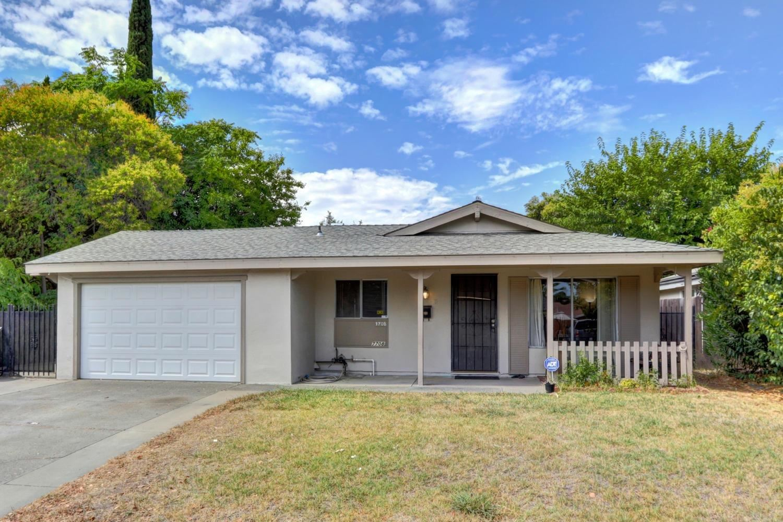 7708 Millroy Way, Sacramento, CA 95823 - #: 20049402