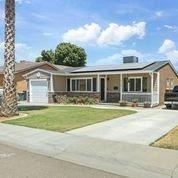 1220 Harding Avenue, Tracy, CA 95376 - MLS#: 221090403