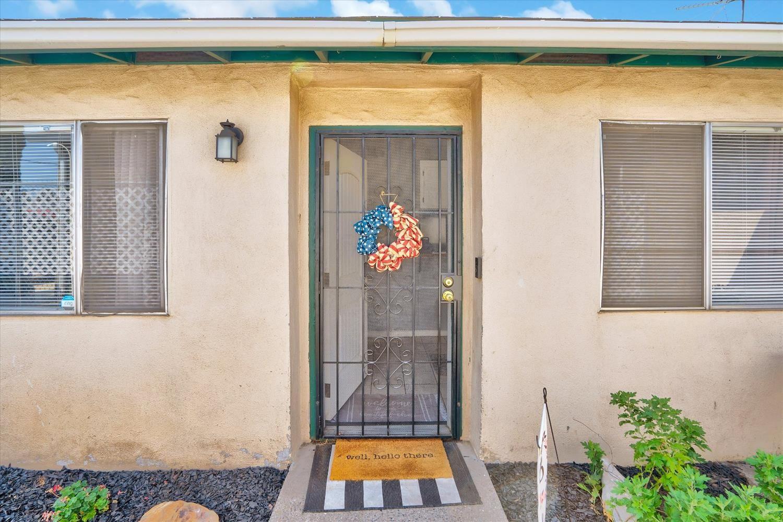 428 6th Avenue, Oakdale, CA 95361 - MLS#: 221085405