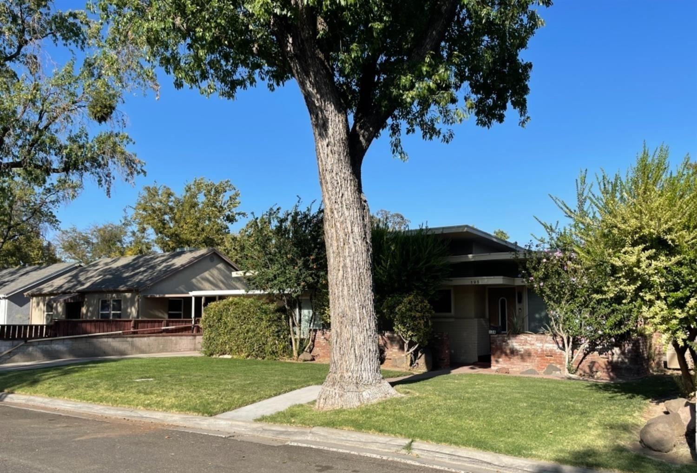 128 Wilson Avenue, Modesto, CA 95354 - MLS#: 221110405