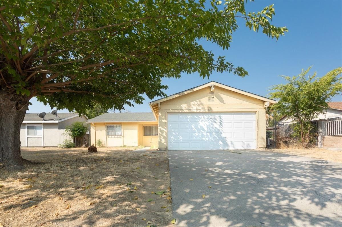7930 Center Pkwy, Sacramento, CA 95823 - #: 20053406