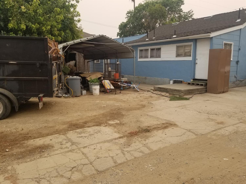 Photo of 8685 East Stockton Boulevard, Elk Grove, CA 95624 (MLS # 20055407)