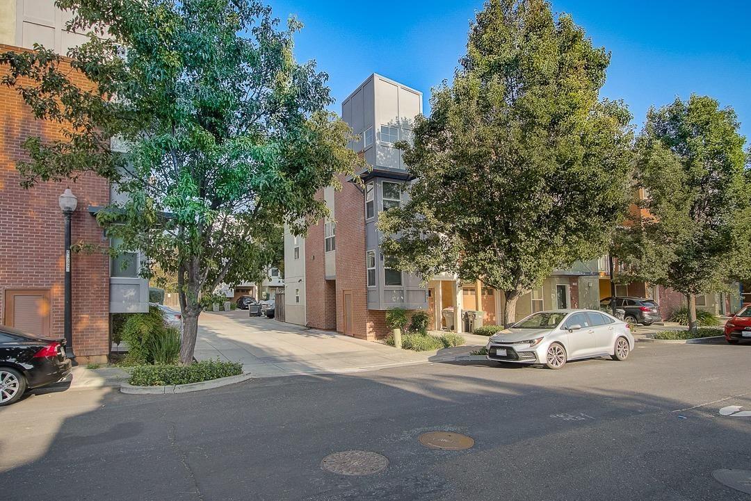 Photo of 269 3rd Street, West Sacramento, CA 95605 (MLS # 221100407)