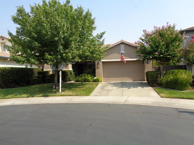 47 Camrosa Place, Sacramento, CA 95835 - MLS#: 221105407