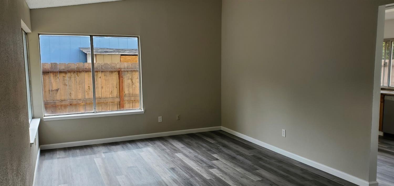 Photo of 2817 Santa Teresa Drive, Modesto, CA 95350 (MLS # 221135407)