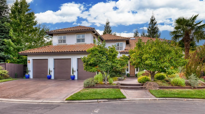 711 Kellerman Court, Granite Bay, CA 95746 - MLS#: 221128409