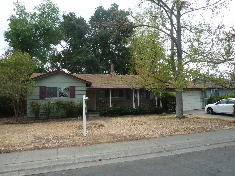 10376 Holmes Way, Rancho Cordova, CA 95670 - MLS#: 221115411