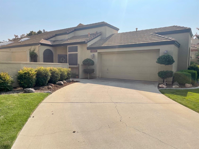 1112 Copper Cottage Lane, Modesto, CA 95355 - MLS#: 221118411