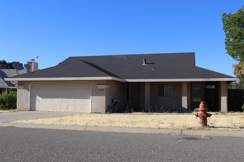 Photo of 8109 Quartz Lane, Smartsville, CA 95977 (MLS # 221137411)
