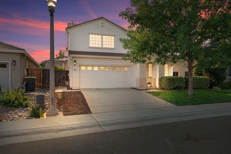 660 Mazzolo Drive, Lincoln, CA 95648 - MLS#: 221094412