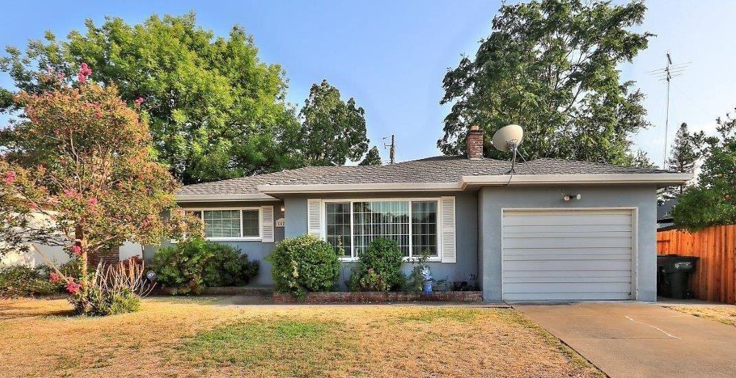 1428 Oregon Drive, Sacramento, CA 95822 - MLS#: 221104415