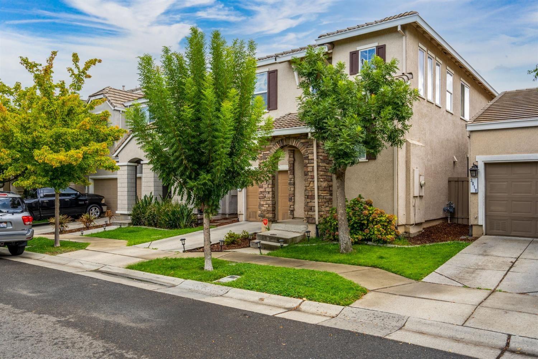Photo of 3024 Touchman Street, Sacramento, CA 95833 (MLS # 221117415)