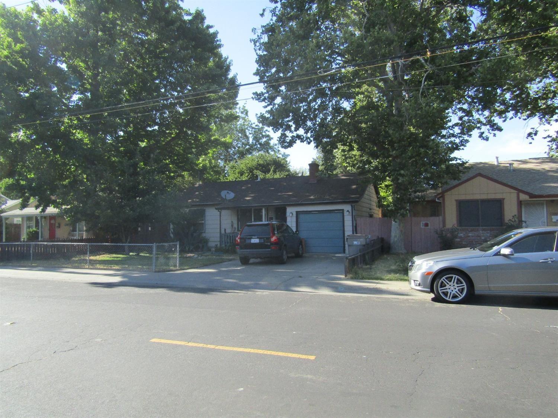 1904 Evergreen Avenue, West Sacramento, CA 95691 - MLS#: 221060416