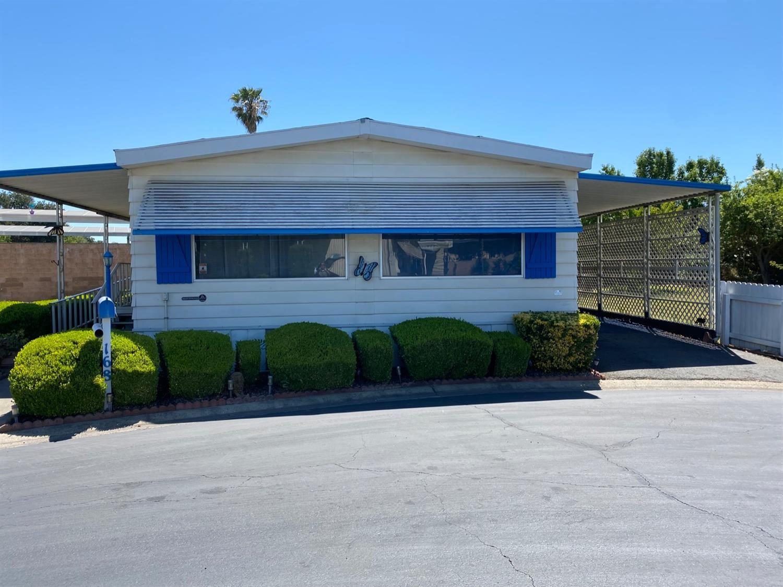 1050 Capitol Avenue, West Sacramento, CA 95691 - MLS#: 221075416