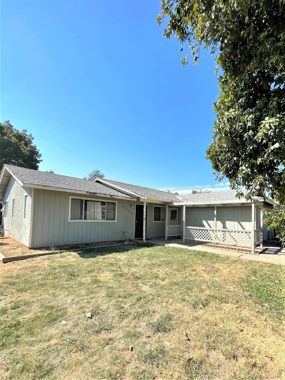 9548 Center Street, Live Oak, CA 95953 - #: 221105416